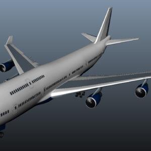 boeing-747-3d-model-14