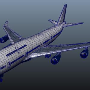 boeing-747-3d-model-15