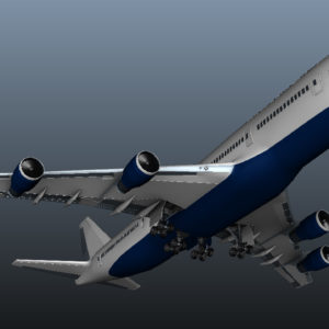 boeing-747-3d-model-16