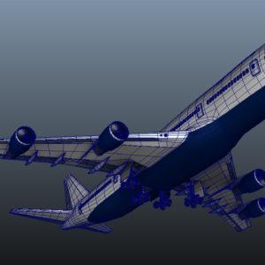 boeing-747-3d-model-17