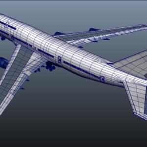 boeing-747-3d-model-19