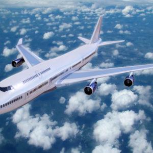 boeing-747-3d-model-2