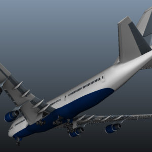 boeing-747-3d-model-20