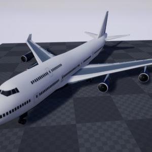 boeing-747-3d-model-22