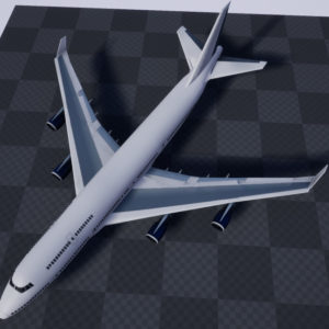 boeing-747-3d-model-23