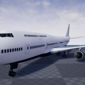 boeing-747-3d-model-24