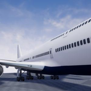 boeing-747-3d-model-26