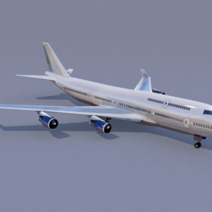 boeing-747-3d-model-4