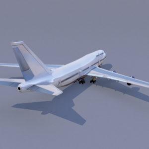 boeing-747-3d-model-5