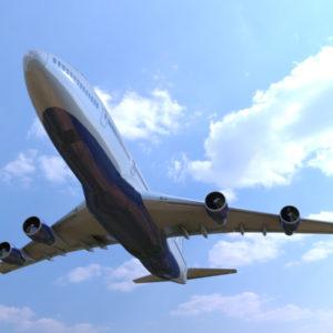 boeing-747-3d-model-8