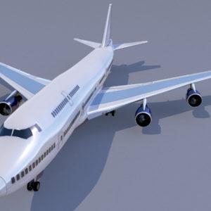 boeing-747-3d-model-9