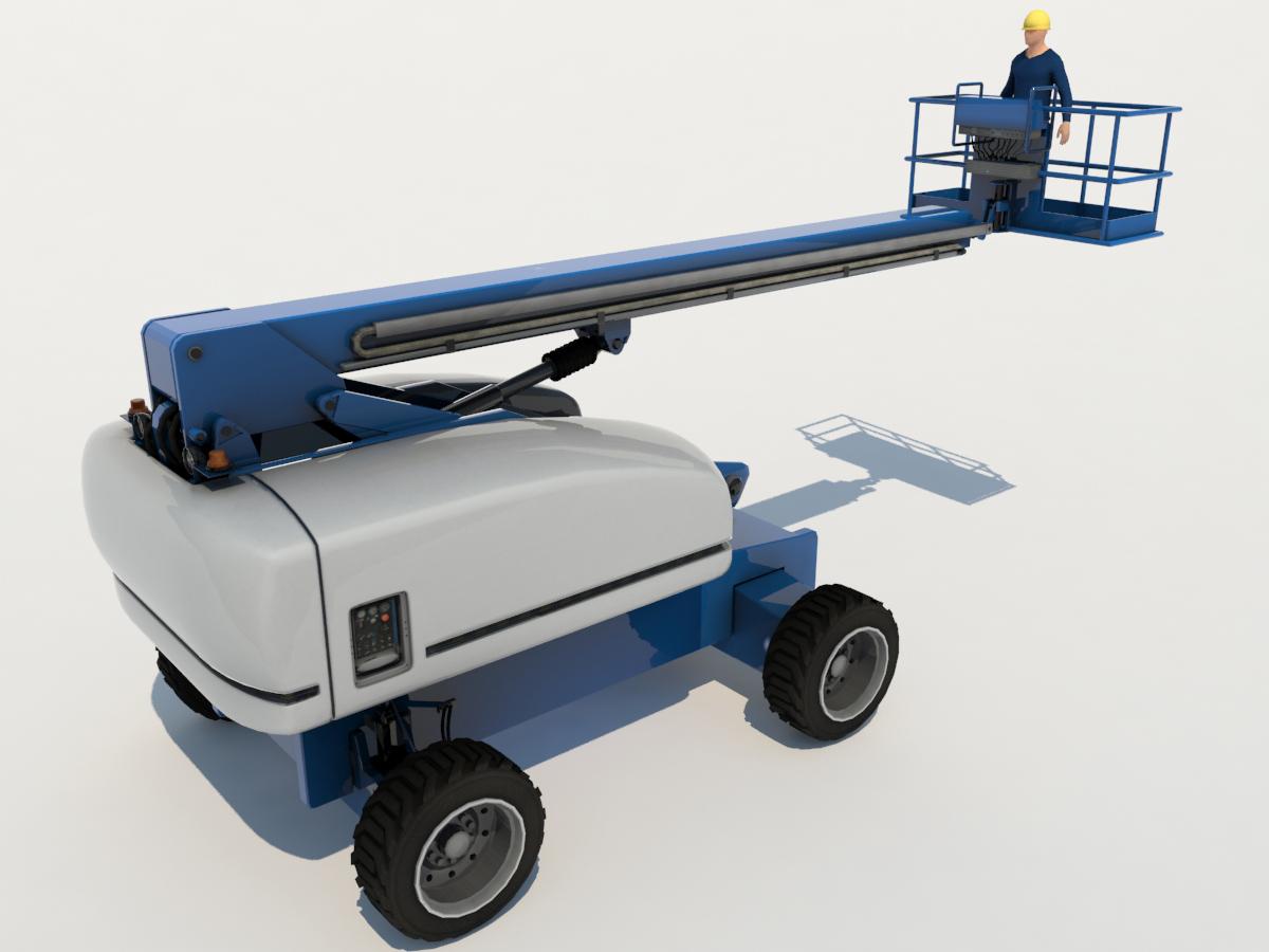 boom-lift-3d-model-1
