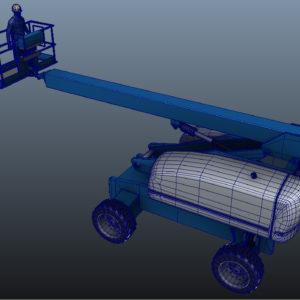 boom-lift-3d-model-10