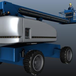 boom-lift-3d-model-11
