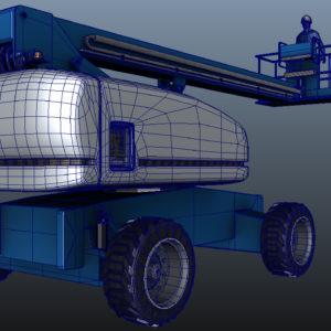 boom-lift-3d-model-12