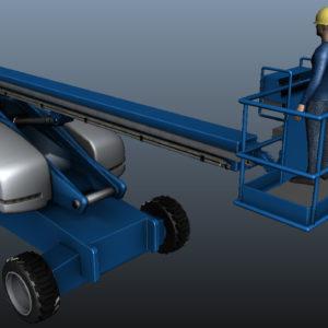 boom-lift-3d-model-13