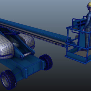 boom-lift-3d-model-14