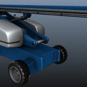 boom-lift-3d-model-17