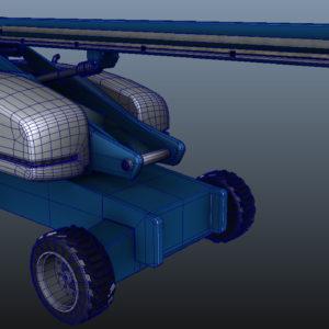 boom-lift-3d-model-18