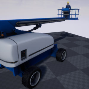 boom-lift-3d-model-19