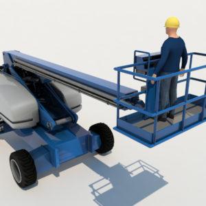 boom-lift-3d-model-2