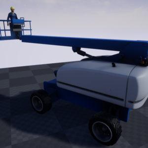 boom-lift-3d-model-20
