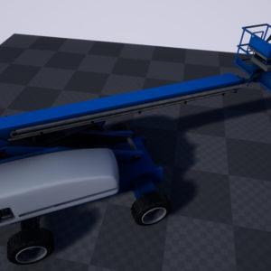 boom-lift-3d-model-22