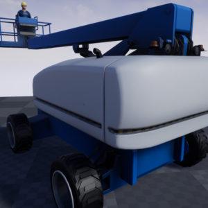 boom-lift-3d-model-23