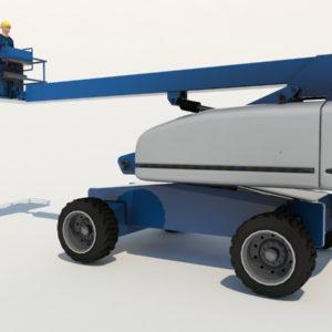 boom-lift-3d-model-3