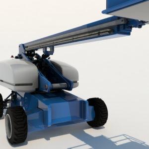 boom-lift-3d-model-4