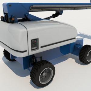 boom-lift-3d-model-5
