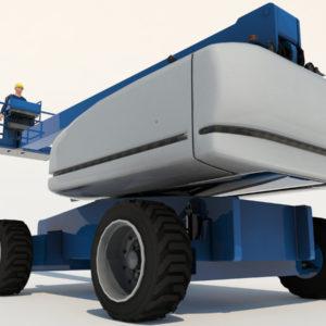boom-lift-3d-model-7