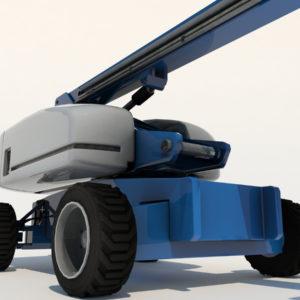 boom-lift-3d-model-8
