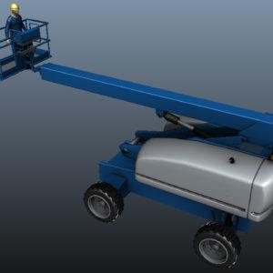 boom-lift-3d-model-9
