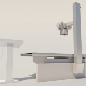 high-frequency-radiography-x-ray-machine-3d-model-10