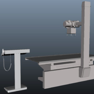 high-frequency-radiography-x-ray-machine-3d-model-13