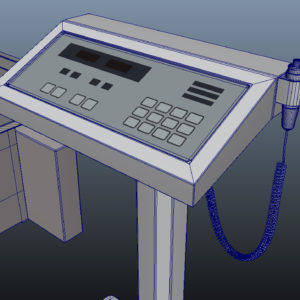 high-frequency-radiography-x-ray-machine-3d-model-18