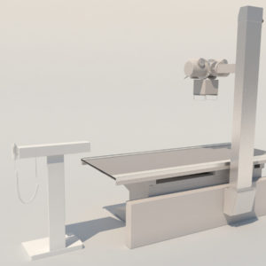 high-frequency-radiography-x-ray-machine-3d-model-2