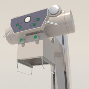 high-frequency-radiography-x-ray-machine-3d-model-6