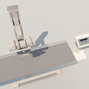 high-frequency-radiography-x-ray-machine-3d-model-7