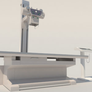high-frequency-radiography-x-ray-machine-3d-model-8