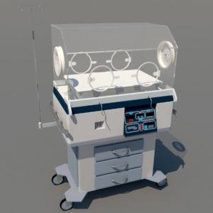 infant-incubator-3d-model-1