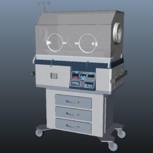 infant-incubator-3d-model-10