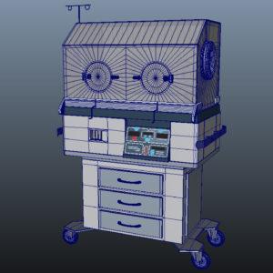 infant-incubator-3d-model-11