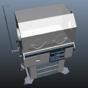 infant-incubator-3d-model-12