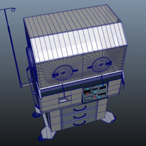 infant-incubator-3d-model-13