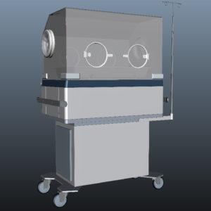 infant-incubator-3d-model-14