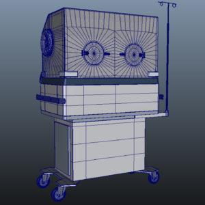 infant-incubator-3d-model-15