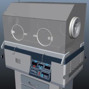 infant-incubator-3d-model-16