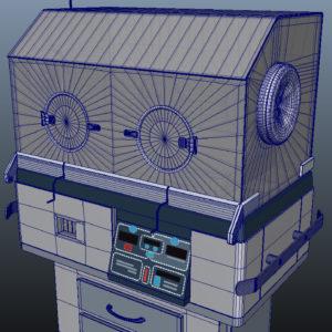 infant-incubator-3d-model-17